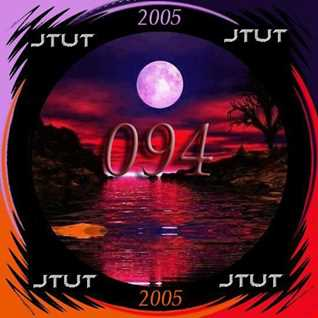Journeys Through Classic Trance : 094 2005
