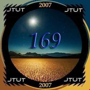 Journeys Through Classic Trance : 169 (2007)