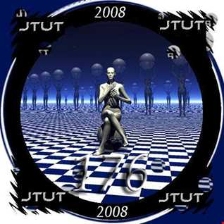 Journeys Through Classic Trance 176 : 2008