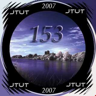 Journeys Through Classic Trance : 153 2007