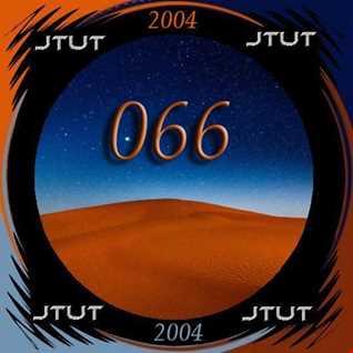 Journeys Through Classic Trance : 066 2004