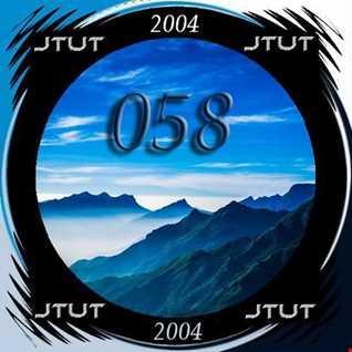 Journeys Through Classic Trance : 058 2004