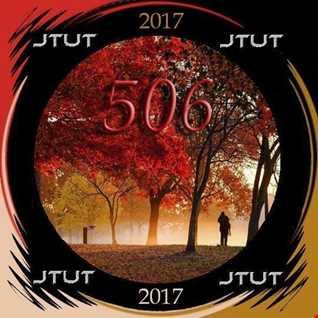 Journeys Through Uplifting Trance 506