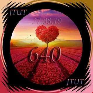 Journeys Through Uplifting Trance 640