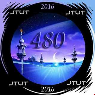 Journeys Through Uplifting Trance 480