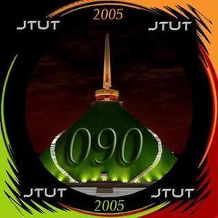 Journeys Through Classic Trance 090 : 2005