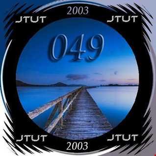 Journeys Through Classic Trance : 049 2003