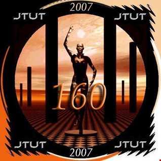 journeys through trance 160 2007