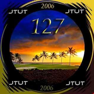 Journeys Through Classic Trance : 127 2006