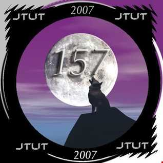 Journeys Through Classic Trance 157 : 2007