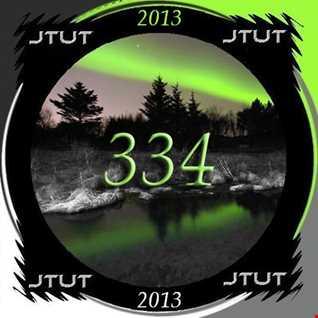 journeys through trance 334 2013