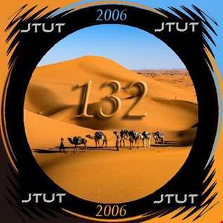 Journeys Through Classic Trance : 132  2006