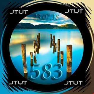 Journeys Through Uplifting Trance 583