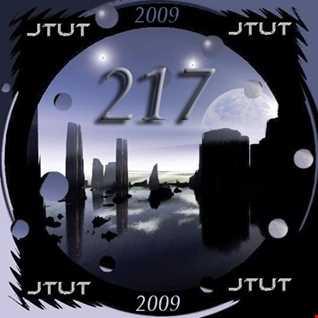 Journeys Through Classic Trance : 217 2009