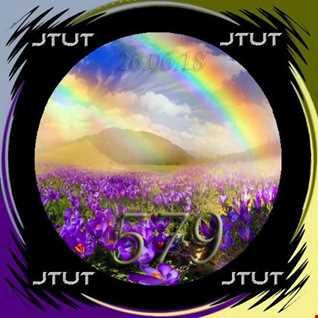 Journeys Through Uplifting Trance 579