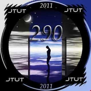 Journeys Through Uplifting Trance 290 : 2011