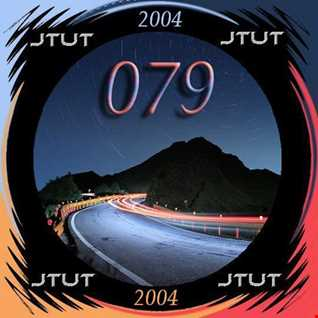 journeys through trance 079 : 2004