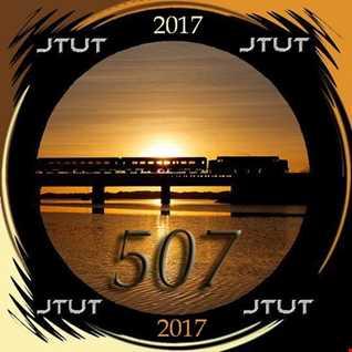 Journeys Through Uplifting Trance 507