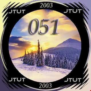 Journeys Through Classic trance : 051 (2003)
