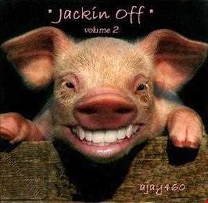 Jackin Off vol 2