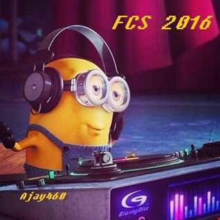 FCS 2016