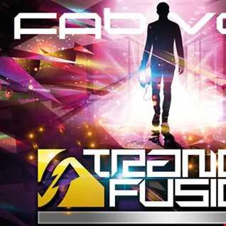 Fab vd M-Trance Fusion(Demo)
