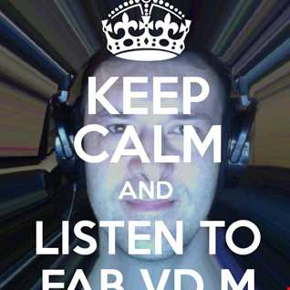 Fab vd M - Infected