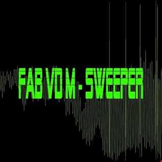 Fab vd M - Sweeper