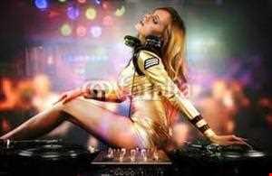 dj aeious top 40s mix volume 2 for the ladies