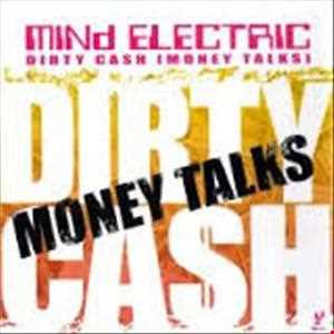 dirty cash dj aeiou prelude smashup