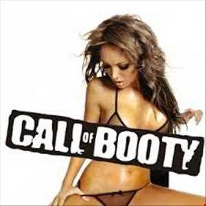booty funk mix by djaeiou detroit grand pubahs