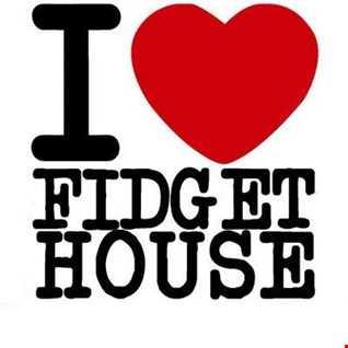 dj aeiou i love fidget house 3toxic bass enigma...by...Dj AeioU (3)