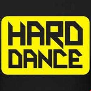 dj aeiou this is hard dance vol 1 give em the boom