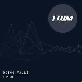 LTHM 532   Diego Valle