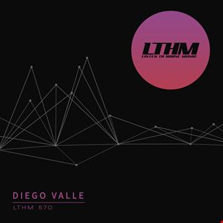 LTHM 570   Diego Valle