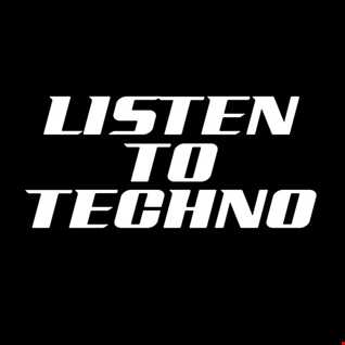440   LTHM Podcast   Mixed by Diego Valle