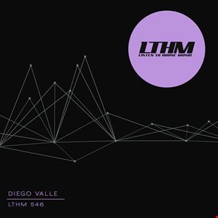 LTHM 546   Diego Valle