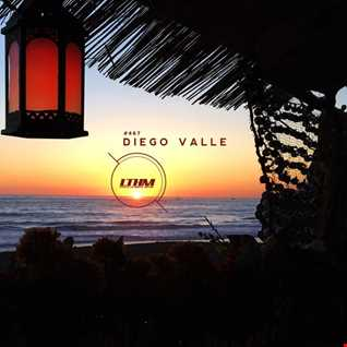 467   LTHM Podcast   Mixed by Diego Valle