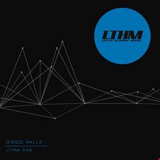 LTHM 549   Diego Valle