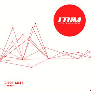 LTHM 592   Diego Valle