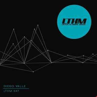 LTHM 547   Diego Valle