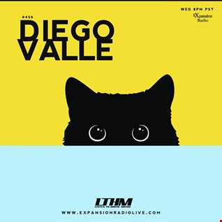 456   LTHM Podcast   MIxed by Diego Valle