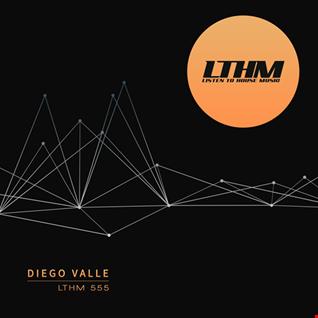 LTHM 555   Diego Valle