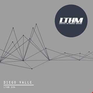 LTHM 534   Diego Valle
