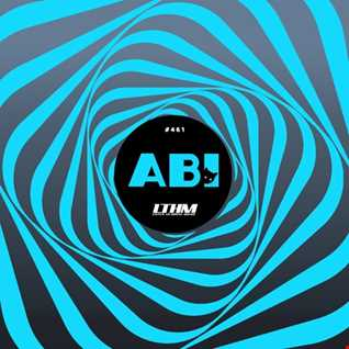 461   LTHM Podcast   Mixed by Abi