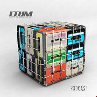 360   LTHM Podcast   Mixed by Diego Valle
