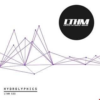 LTHM 533   Hydrolyphics
