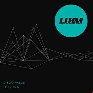 LTHM 548   Diego Valle