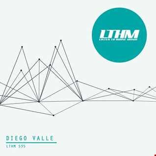 LTHM 535   Diego Valle