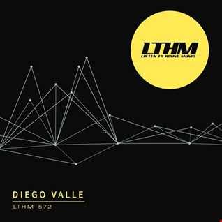 LTHM 572   Diego Valle
